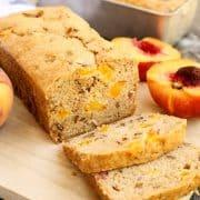 peach-bread_afarmgirlsdabbles_afd-3