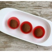 530_IMG_7106_2_chocolate truffles
