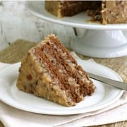 530_IMG_7331_2_german-chocolate-cake-sq