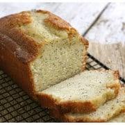 530_IMG_8455_orange glazed poppy seed bread