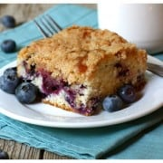 530_IMG_0159_Moms Blueberry Tea Cake