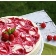 530_IMG_9157_2_raspberry swirl cheesecake