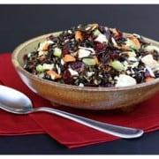 400_turkey_and_wild_rice_curry_salad_a _ farmgirls_dabbles  copy