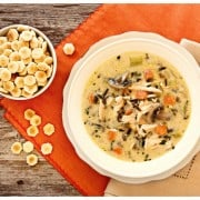 530_X_IMG_2127_creamy_turkey_or_chicken_wild_rice_soup