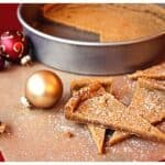 530_X_IMG_2736_spicy Christmas shortbread