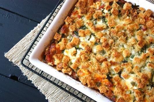 530_X_IMG_2935_prosciutto and goat cheese egg bake