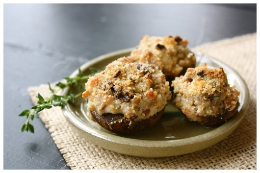 530_X_IMG_3076_mushrooms stuffed with bacon blue cheese and cherry