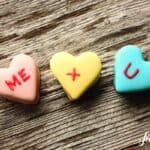 600_X_IMG_3397_homemade_marshmallow_conversation_hearts