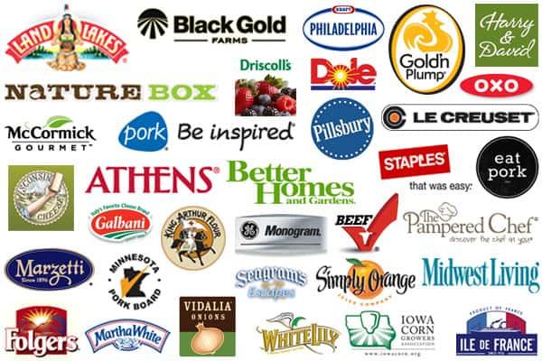 brands_201407