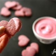 600afd_X_IMG_3744_raspberry_shortbread_hearts_&_marshmallow_cream_cheese_dip