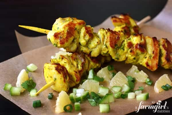 600afd_X_IMG_3779_grilled_chicken_kabobs_with_Meyer_lemon_salsa