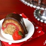 600afd_X_IMG_4262_Banana split bundt cake