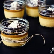 600afd_IMG_4928_caramel custard pots with salted caramel sauce