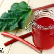 600afd_X_IMG_5917_ruby rhubarb syrup
