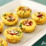600afd_X_IMG_6137_mini egg frittatas