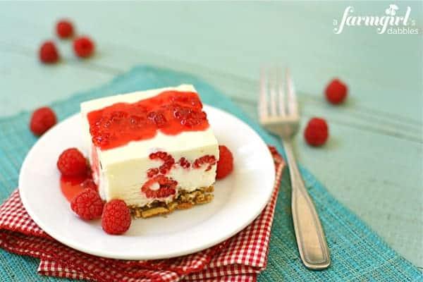 http://www.afarmgirlsdabbles.com/wp-content/uploads/2012/07/600afd_X_IMG_7423_frozen-white-chocolate-raspberry-dessert.jpg