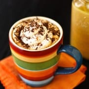 400_homemade-pumpkin-spice-latte-for-a-week