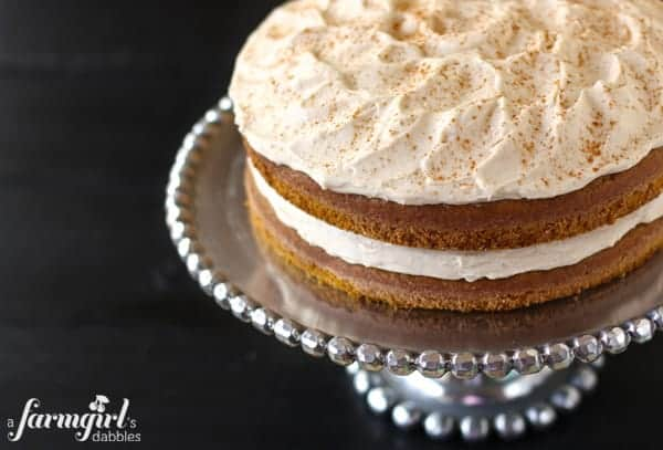 cake pumpkin layer pumpkin spice layer cake pumpkin layer cake pumpkin ...