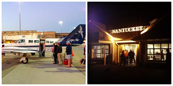 Nantucket 01 - www.afarmgirlsdabbles.com