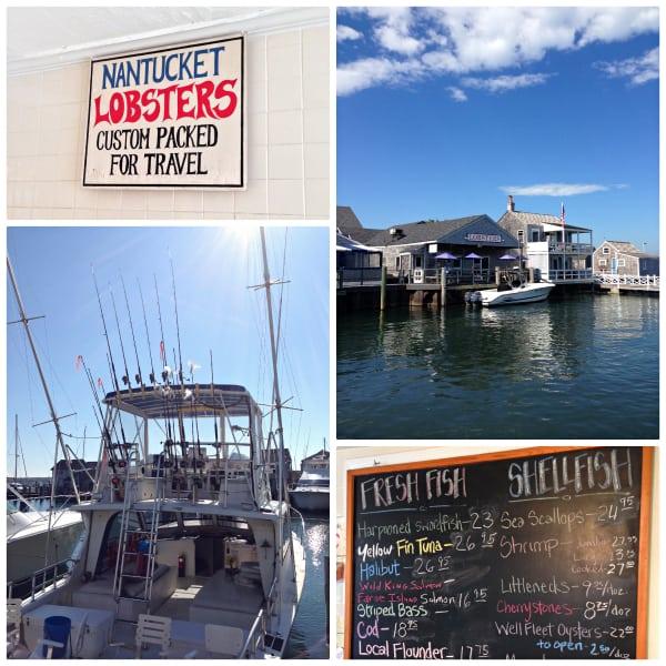Nantucket 03 - www.afarmgirlsdabbles.com