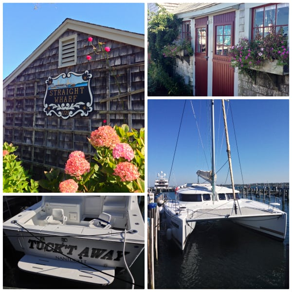 Nantucket 04 - www.afarmgirlsdabbles.com