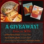 1200_cheese giveaway