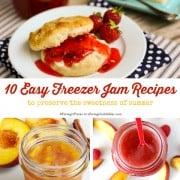 freezer jam_600