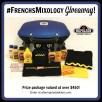 FrenchsMixologyGiveawayGraphic
