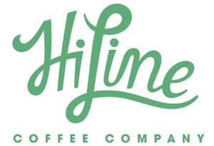 HiLine_Logo_440x300