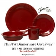 Fiesta Giveaway_