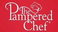 The Pampered Chef logo