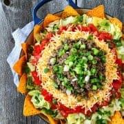 IMG_9857_taco_salad_600