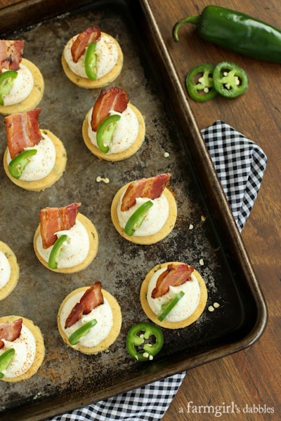 ... goat cheese grilled figs with goat cheese and prosciutto goat cheese