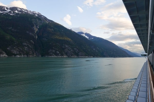 10 Tips for Planning Your Alaska Cruise from afarmgirlsdabbles.com #AFDtravel #Alaska