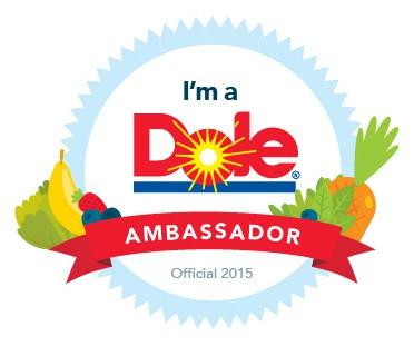 Dole ambassador