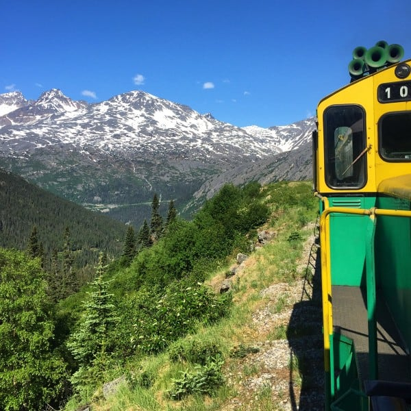 Tips For Planning Your Alaska Cruise A Farmgirls Dabbles - 9 tips for visiting alaska