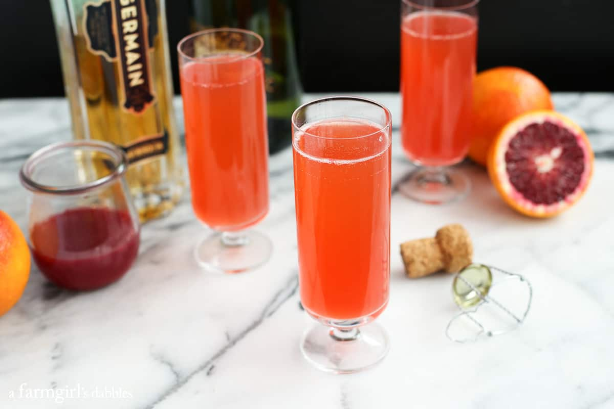 Blood-Orange-Mimosas-with-St.-Germain_AFarmgirlsDabbles_AFD-3.jpg