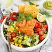 Santa-Fe-Tilapia-Chopped-Salad-Bowl_AFarmgirlsDabbles_AFD-3