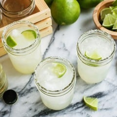Margarita-For-One-AND-For-a-Crowd_AFarmgirlsDabbles_AFD-5