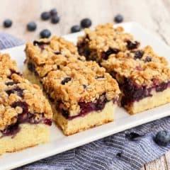 Blueberry-oat-crumble-bars_AFarmgirlsDabbles_AFD-3