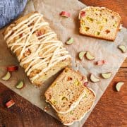 Cinnamon-Rhubarb-Bread-with-Brown-Butter-Glaze_AFarmgirlsDabbles_AFD-1-3