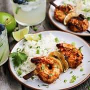 Grilled-Margarita-Shrimp-Kebabs_AFarmgirlsDabbles_AFD-5