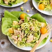 Lemon-Pepper-Salmon-and-Zucchini-Noodle-Salad-Cups_AFarmgirlsDabbles_AFD-4