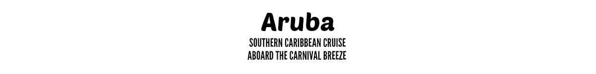 aruba-title