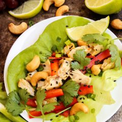 Cashew-and-curry-tilapia-lettuce-wraps_AFarmgirlsDabbles_AFD-2