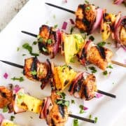 Grilled-Hawaiian-Chicken-Chili-Kebabs_AFarmgirlsDabbles_AFD-2