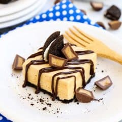 No-Bake-Chocolate-Peanut-Butter-Pie-Bars_AFarmgirlsDabbles_AFD-5