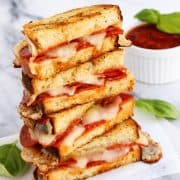 pepperoni-pizza-grilled-cheese_afarmgirlsdabbles_afd-4