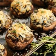 mashed-potato-and-wild-rice-stuffed-mushrooms_afarmgirlsdabbles_afd-4