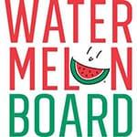 National Watermelon Promotion Board